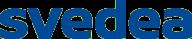 Tips skaffa hundvalp logo